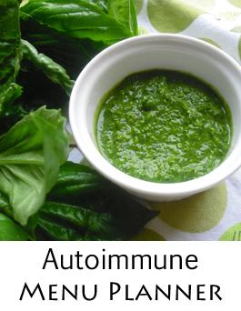 autoimmune final