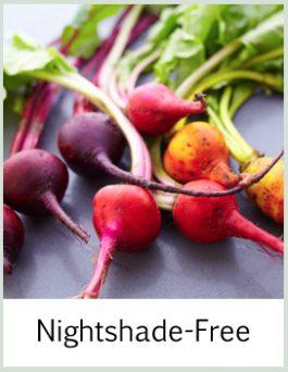 nightshade-free