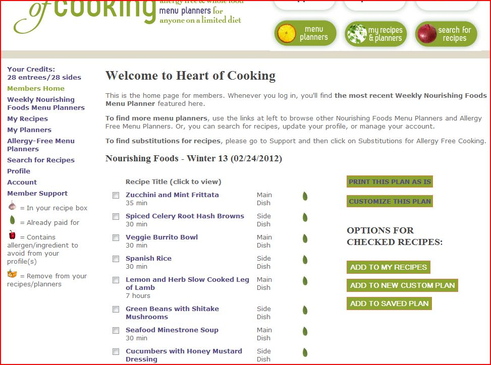 """Search Results for """"Weekly Food Menu Planner"""" – Calendar 2015"""