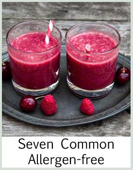 7 commonborder