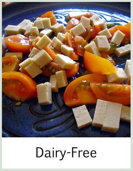 dairy-freeborder