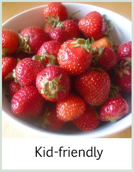 kid-friendlyborder