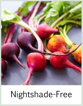 nightshade-freeborder