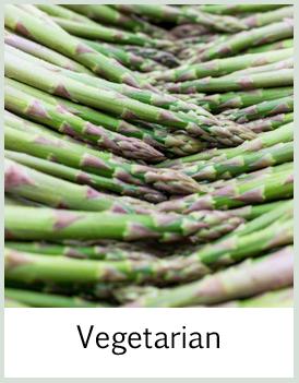 vegetarianborder